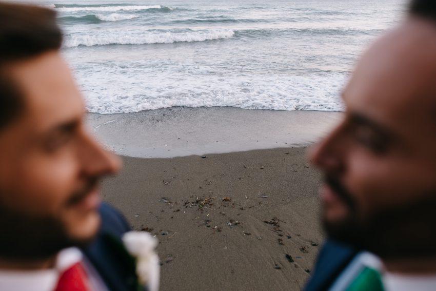 Alvaro & Jose