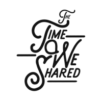 The Time We Shared