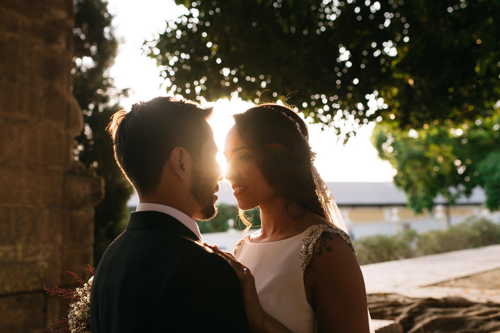 Wedding: Andalusia – ElPuertodeSantaMaria